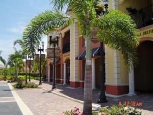 Villagio Condos - Ester Florida